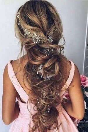 wedding-summer-hair (17)
