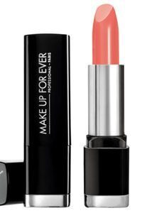 make-up-forever-rouge-artist-natural-51