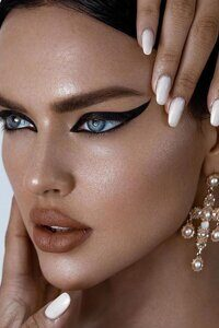 bridal-makeup-trends2020-17