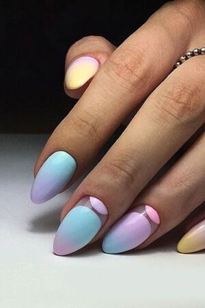 pinterest-nails-colored-ombre-vu-nail