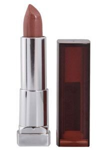 Maybelline-Color-Sensational-Barely-Brown