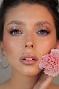 bridal-makeup-trends2020-7
