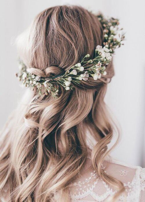wedding-summer-hair (4)