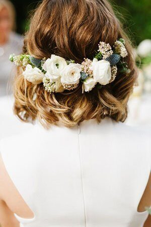 short-wedding-hair (7)