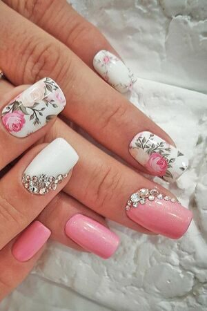 wedding-nails-manikurka-8