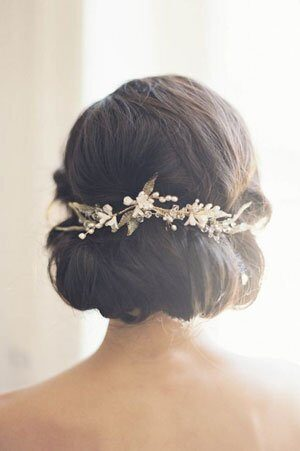 short-wedding-hair (4)