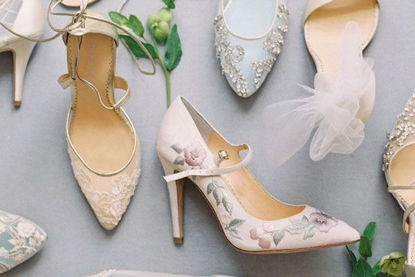 wedding-shoes (5)