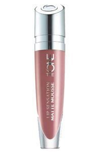 Oriflame,-The-One-Lip-Sensation-(Tofee-Cream)