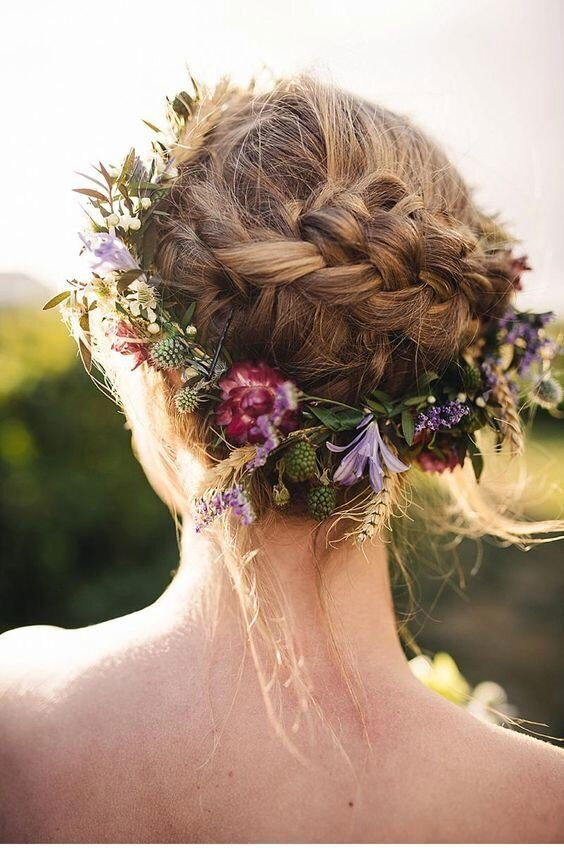 short-wedding-hair (13)